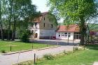 SO Oedelsheim Kl 34.JPG